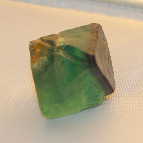 Fluorite Cube naturel-12-Face2