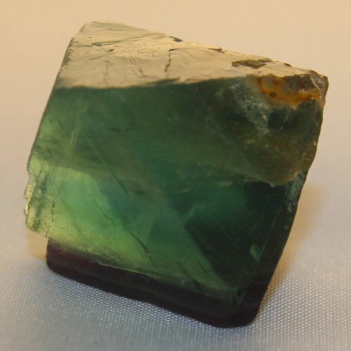 Fluorite Cube naturel-12-Face3