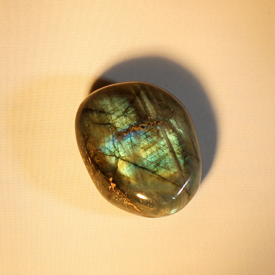 Labradorite-Lab2-Face1